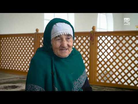 Ислам - моя религия - Мечеть города Карачаевск (25.03.2019)