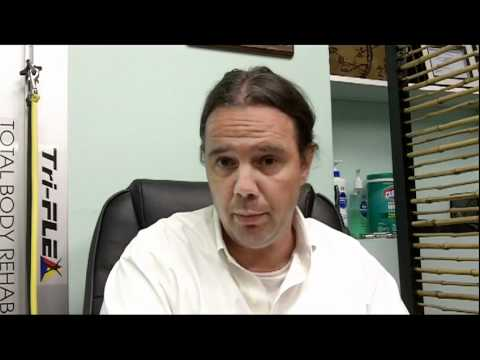 What to ask a Chiropractor | Kansas City Chiropractor ...