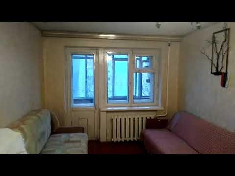 Сдается квартира на длительный срок Шумилова,75