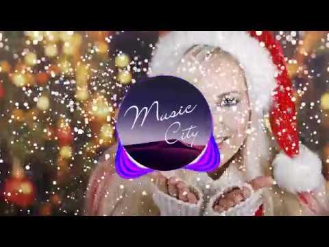 Jose Feliciano   Feliz Navidad Buck Rodgers Remix