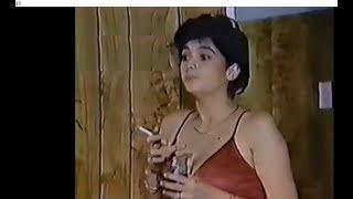 PINOY TELESINE (Rio Locsin, Eric Quizon, Janice Jurado, Mario Montenegro)