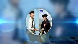 KHEL PANDA ((OUR STYLE MIX)) DJ SEM & ANI