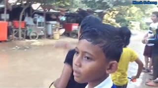 ចូលឆ្នាំខ្មែរ លេងចាក់ទឹក khmer 2017