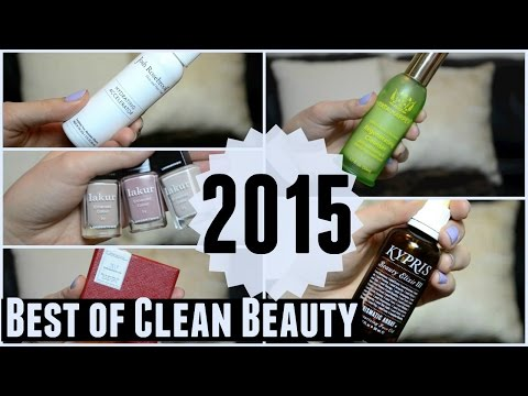 best-of-2015---clean,-organic,-and-cruelty-free-beauty-products⎮hanna-charlotte