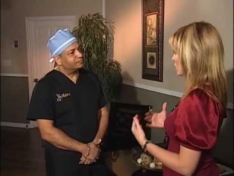 Adora Clinic on Daytime (NBC 8)  Tampa