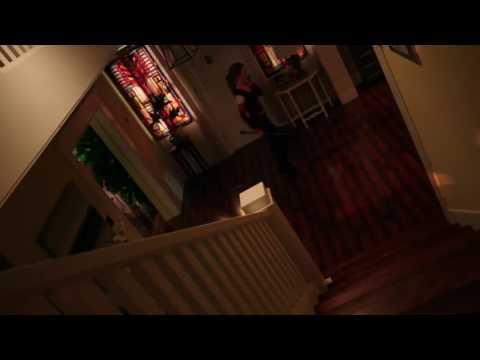 Scream: The TV Series Season 1 Gag Reel(Bloopers)