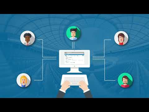 KORE Software Ticketing Overview