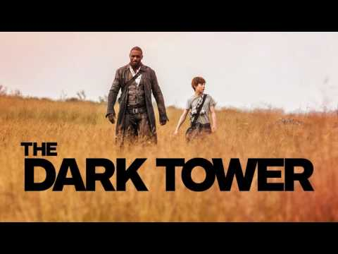 Soundtrack The Dark Tower (Theme Song - Epic Music 2017) - Trailer Music The Dark Tower (Official)