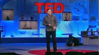 Chris Anderson: How YouTube is driving innovation(This version of Chris's talk has the wrong picture of film-maker Jonathan Chu. Please watch the new version of the talk that has the corrected picture of Chu., 2010-09-14T14:23:58.000Z)