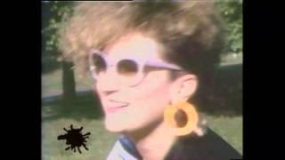 Majka Jeżowska - A ja wolę moją mamę (Oficjalny Teledysk)