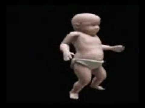 เด็กเต้น.mp4