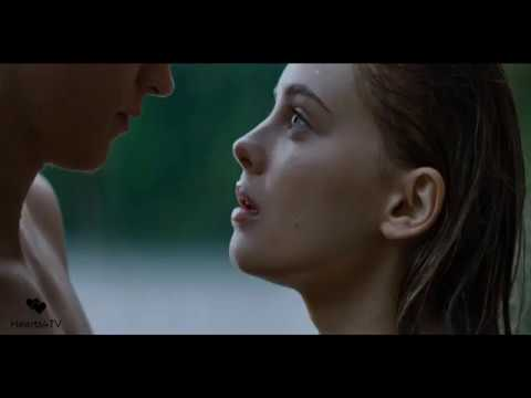 "After:  ""Have You Never Been Touched Before?"" Scene HD"