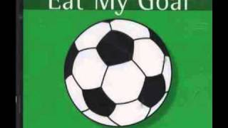 Collapsed Lung - Eat My Goal (Instrumental Mix)