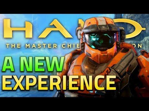 Why Halo Reach PC Feels Like A Brand New Game