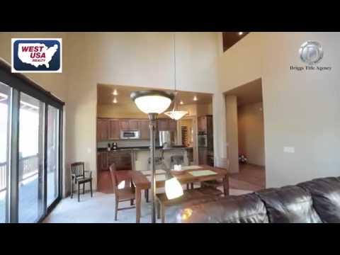 Cabin For Sale Payson AZ  | Houses for sale Payson AZ