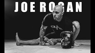 """LISTEN TO THIS EVERY DAY"" EP.17 