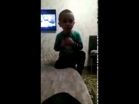 Мальчик хочет в попу маму фото 210-110