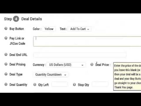 Easy-Deal-Builder-Create-A-Deal-in-Just-6-Minutes