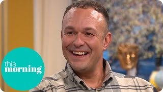 Man Found His Confidence Thanks to His Penis Fillers | This Morning