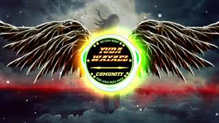 Download Mp3 Dj Fuck Haters - Rahmat Tahalu Full Bass