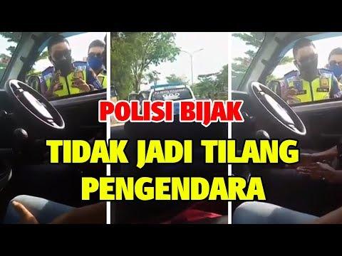 Polisi di Pekan