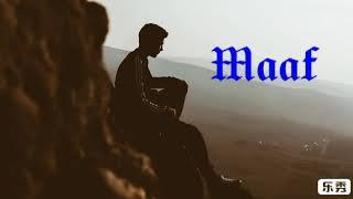 Download Mp3 Maaf / Saleem Iklim / Lirik