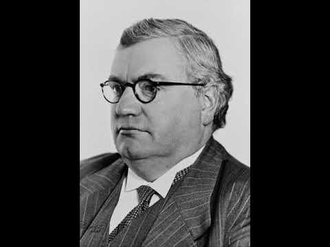 fritz-fischer-(physicist)- -wikipedia-audio-article