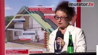Ochrona przeciwpożarowa w obiektach nietypowych - KONFERENCJA MURATORA