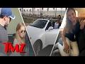 Ben Affleck's Ex-Nanny – Livin' Large! | TMZ