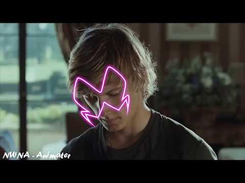 Filme Miraculous Ladybug Trailer 2019
