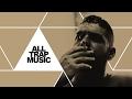 Blame Feat Elliphant Zeds Dead Diplo