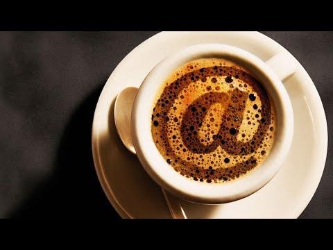 Кофе   Coffee Time