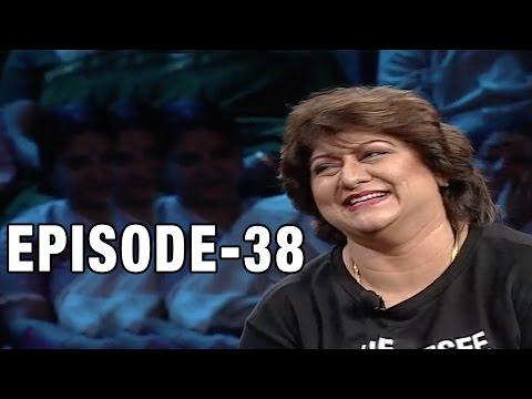 Super Minute Episode 38 -  Malashri & RJ Nethra