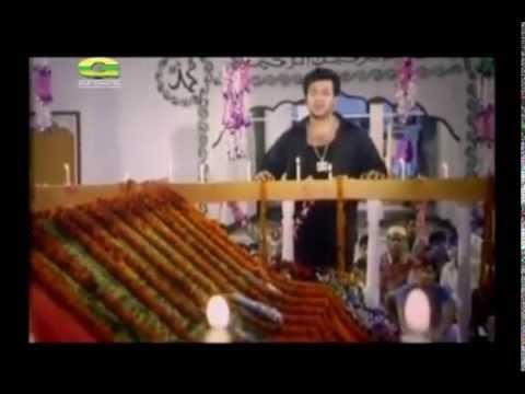 bangla video song  'ma tumi amar age jeona go more'by polash