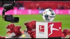 Eilmeldung ! Bundesliga geht weiter !? DFL terminiert Spieltag 26 !
