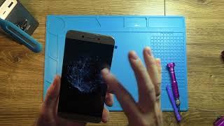 S3 va boshqa LeEco Le modellari bilan 5,5 dyuym, bir diagonal bilan LeEco uchun almashtirish LCD Ekran