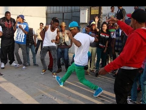 Image result for your a jerk dance