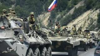 Слава России !!!    ..Чечня / Афганистан..