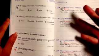 ブログ:受験の攻略本→http://sinbook01.com.