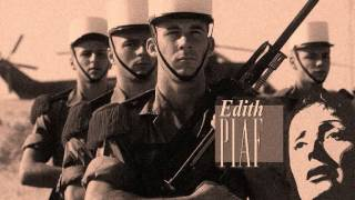 Baixar Edith Piaf - Mon Légionnaire