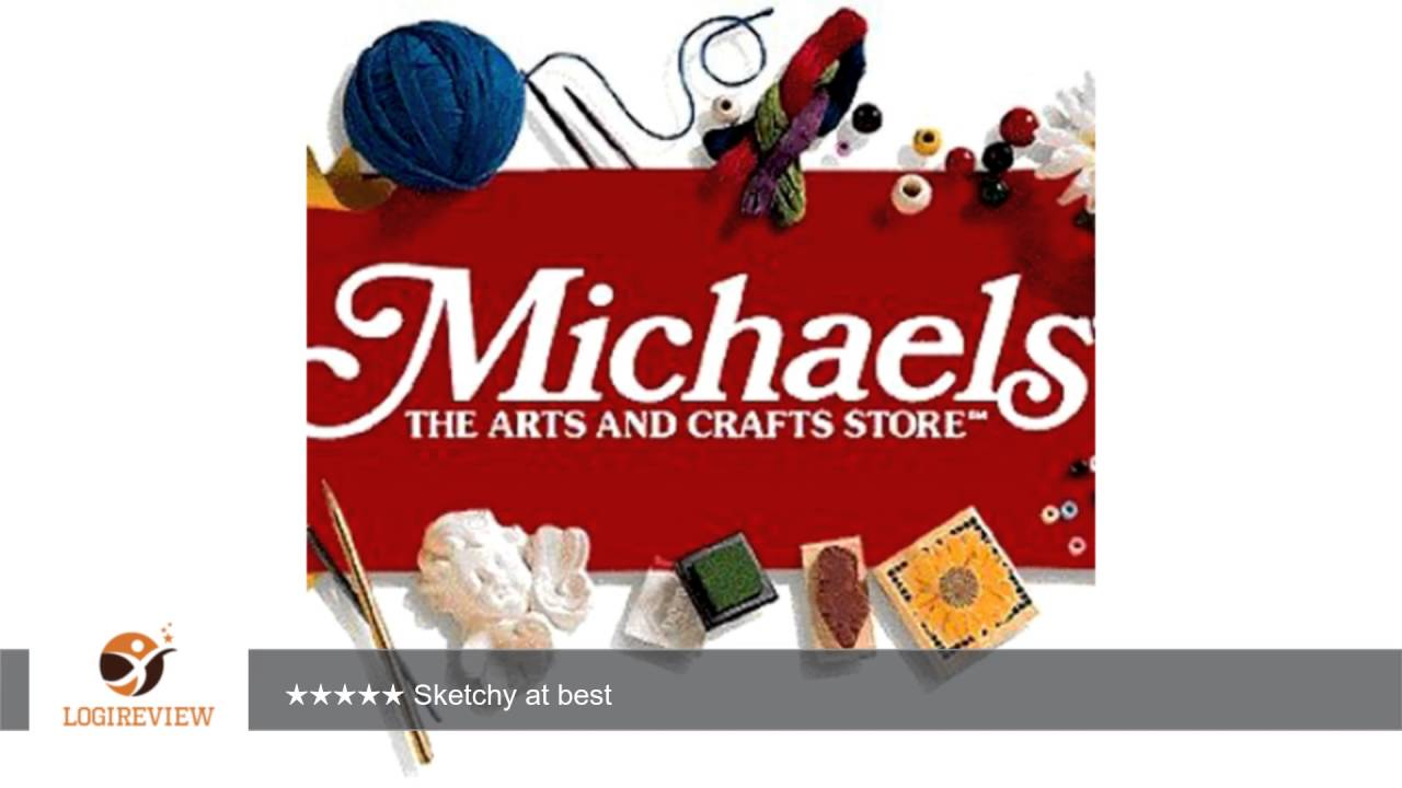 Michaels Store App With Coupons