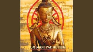 Om Mani Peme Hung Hrih Mantra Version
