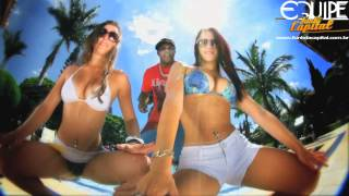 MC Danado - Top do Momento - (Clipe Oficial HD) - Dj Victor Falcão e Dj L.H 2012