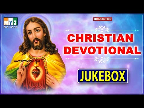 Famous Latest Tamil Songs - CHRISTIAN DEVOTIONAL - Tamil Christian Songs 2017 Latest
