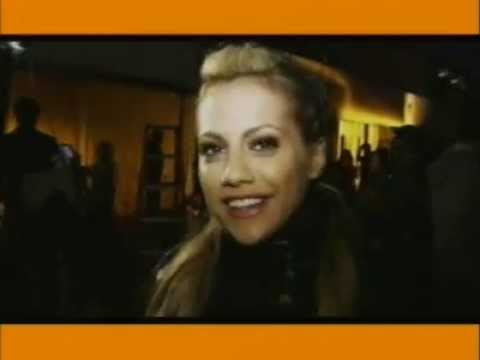 Paul Oakenfold ft Brittany Murphy  Faster Kill Pussycat  Behind the Scenes pt 2