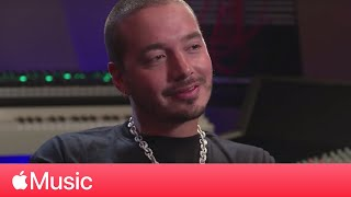 Baixar J Balvin: Bad Bunny Collaboration Album [CLIP] | Beats 1 | Apple Music