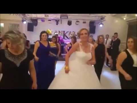 Libyan song Hits Turkey Playing in Disco, Night Club, Wedding, Fitness Club