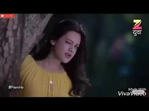 O karam khudaya   best song   for whats app status
