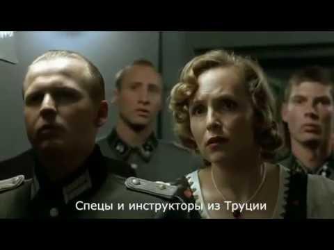 Армян не победить!  4 дневная война, доклад товарищу Алиеву)