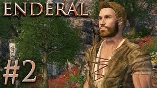 Dark Plays: Enderal [02] -